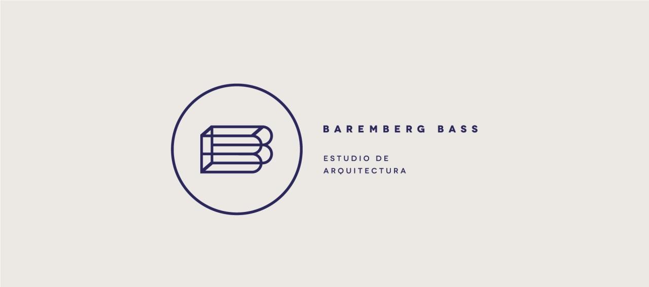 BBASS LOGO CONSTRUCTION-04