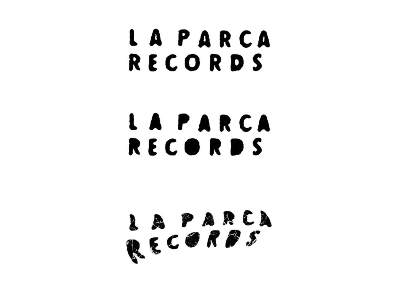 logo proceso