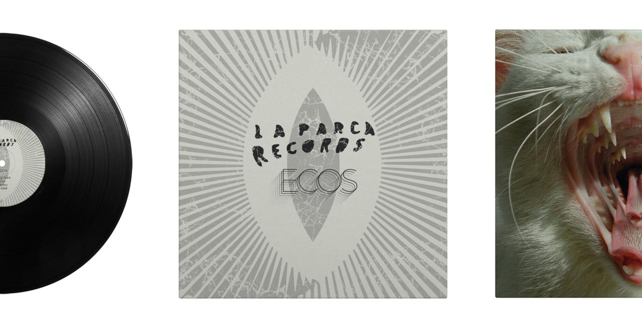 Mockup vinyl 2
