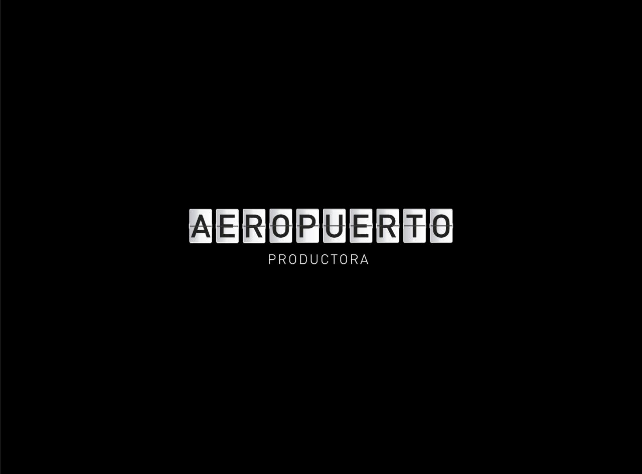 aeropuerto-02