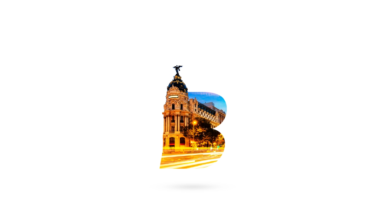 Bmadrid