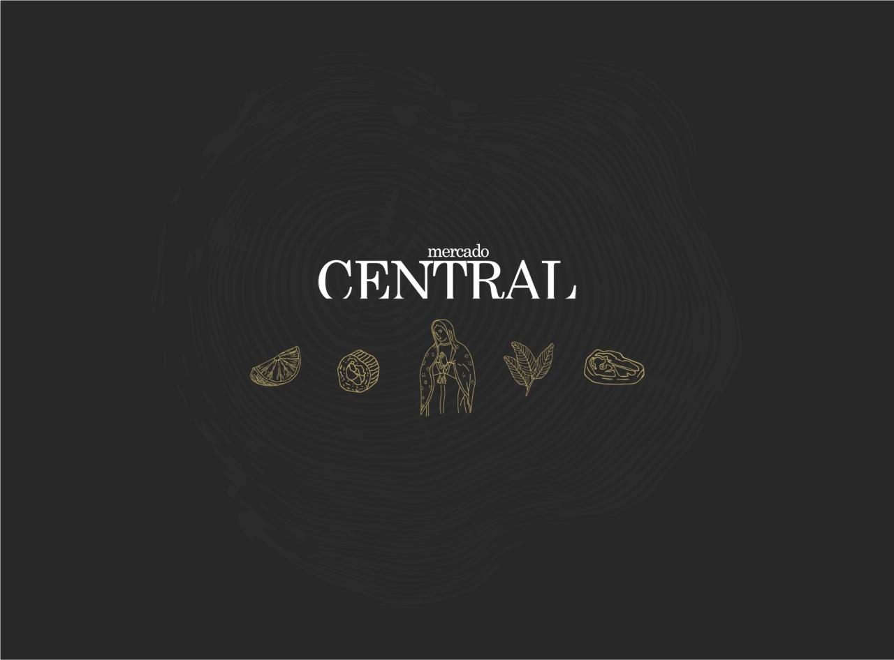 mercado central-01